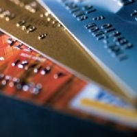 43% des foyers français sont clients de plusieurs banques