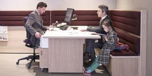 SNCF lance une nouvelle génération de boutique