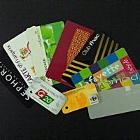 52% des consommateurs n'utilisent pas leurs cartes de fidélité