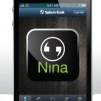 Nuance déploie son assistant virtuel sur le SVI, le Web et le mobile