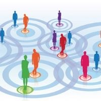Comment tirer parti des données pour fidéliser ses clients ?