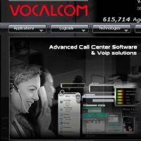 Vocalcom déploie Hermes Cloud sur Salesforce