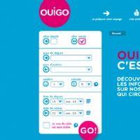easiware équipe OUIGO de son système de gestion de la relation client