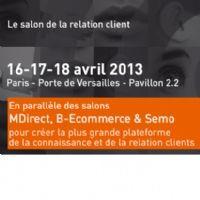Conférence plénière : le digital, atout majeur de la relation clients