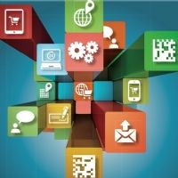 Les entreprises s'ouvrent aux nouveaux canaux de la relation client