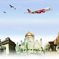 AirAsia.com, une relation client sur mesure