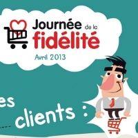 Fidélité : les Français ne se sentent pas considérés