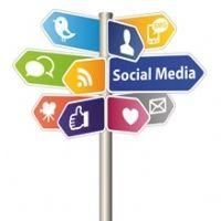 Comment utiliser les réseaux sociaux pour séduire les consommateurs ?