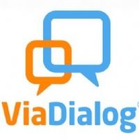 ViaTelecom devient ViaDialog