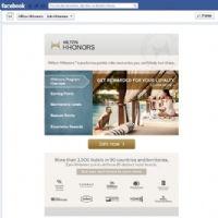 Les programmes de fidélité s'invitent sur les réseaux sociaux