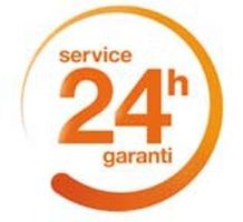 orange am liore sa garantie de service. Black Bedroom Furniture Sets. Home Design Ideas