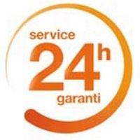 Orange améliore sa garantie de service