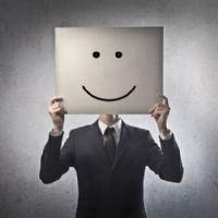 [Baromètre] La fonction relation client conserve son dynamisme