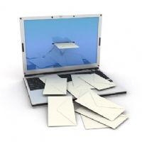 Comment choisir sa solution de gestion des e-mails ?