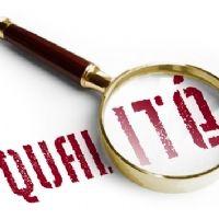 [Baromètre] La qualité de service passée au crible dans l'assurance