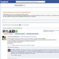 L'Élection du Service Client de l'Année intègre Facebook dans les tests mystères