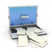 Trois conseils pour optimiser les e-mails relationnels et transactionnels