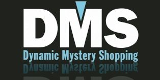 Mystery shopping : DMS rejoint BVA