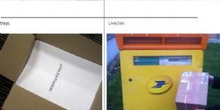 Critizr envoie 357 courriers de réclamation à la SNCF