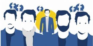 Teletech International sort un outil de GRC sur Facebook