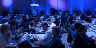 Axa organise un hackathon sur le thème de la relation client