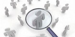 7 actions pour optimiser la connaissance client