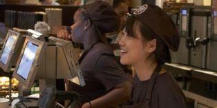 [Idée d'ailleurs] Un restaurant canadien digitalise l'expérience client