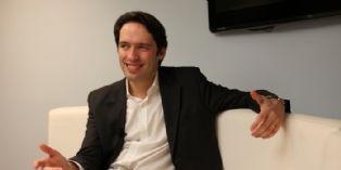 [Tribune] Les 10 tendances formation en relation client pour 2014
