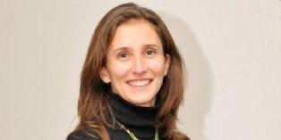 """Chloé Beauvallet (PMU): """"La reconnaissance du client en interne va se concrétiser par la création d'un comité de directi..."""