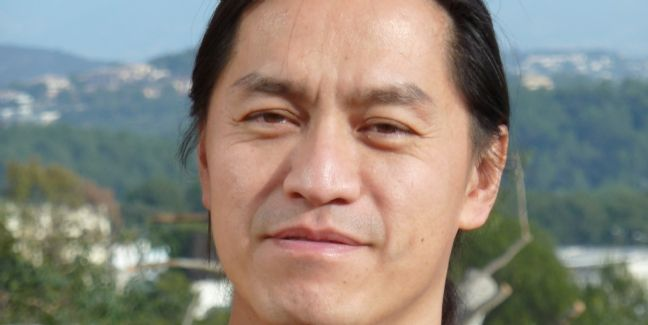 Akio Software rachète Spotter