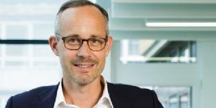 Amazon.fr : L'expérience client doit s'améliorer en permanence