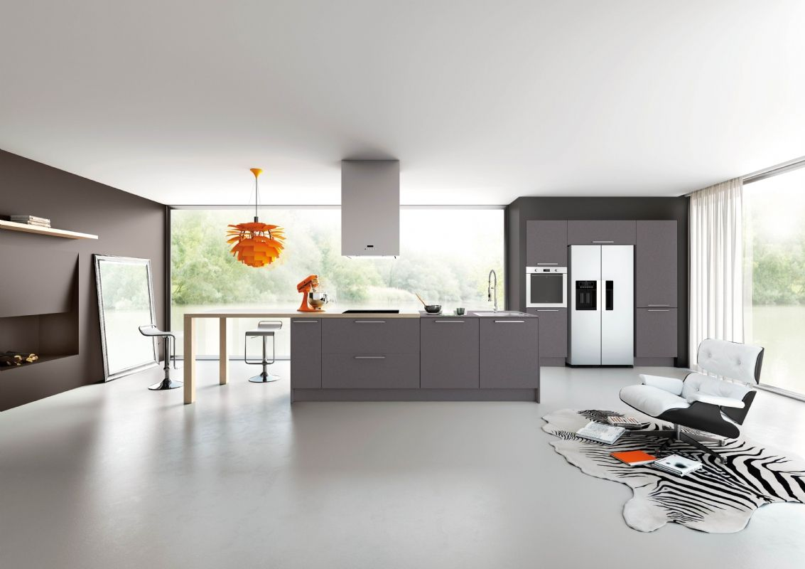 cuisines aviva imagine la cuisine de 2015 avec les internautes. Black Bedroom Furniture Sets. Home Design Ideas