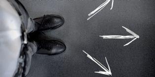 37% des Français se disent infidèles aux marques