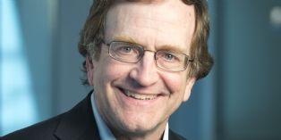Bill Price : 'MetoB signifie que le client a toujours été aux commandes'