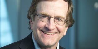 """Bill Price : """"MetoB signifie que le client a toujours été aux commandes"""""""