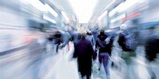 Dynvibe détecte les opportunités d'innovations sur les réseaux sociaux