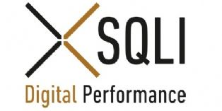 SQLI rachète LSFinteractive et LSFloyalty
