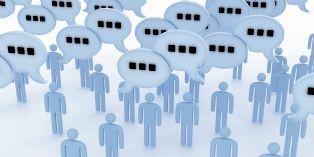 ADM Value et iAdvize lancent une offre commune