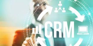 [Tribune]Les 5 tendances-clés des solutions CRM en 2015