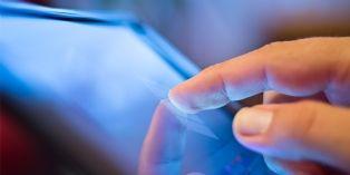 3/4 des Français restent distants vis-à-vis du digital