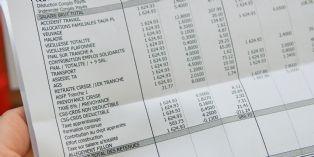 Randstad dévoile le salaire moyen des intérimaires dans la relation client