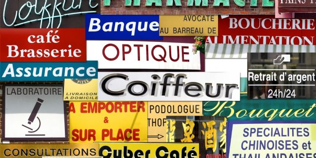 Les Français sont connectés, qu'attendent les magasins ?