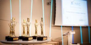 Trophées RSE de la Relation Client : 6 entreprises distinguées