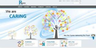 Webhelp Nederland rachète R Systems Europe