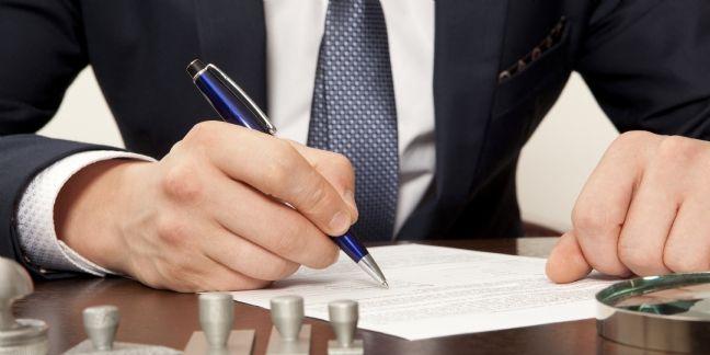 Intrum Justitia réconcilie relation client et recouvrement de créances