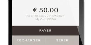 Starbucks France lance une appli mobile de fidélité et de paiement