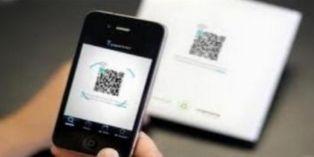 GDF Suez DolceVita lance le paiement de la facture sur mobile