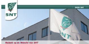 Webhelp rachète le groupe néerlandais SNT