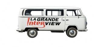 Intermarché lance une plateforme participative baptisée La Grande Interview