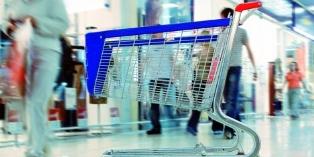 54% des Français ont changé de fournisseur en 2013